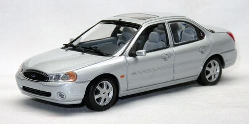 ミニカーでたどる自動車歴史 時代/自動車メーカー別 ドイツ フォード ...