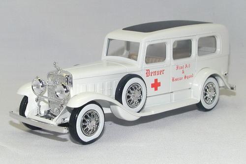 キャデラック キャデラック エルドラド 全長 : minicarmuseum.com