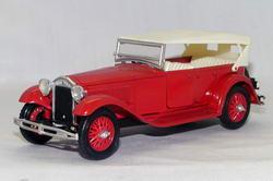 Nutz- & Transportfahrzeuge Antiquitäten & Kunst Lancia Dilambda Rio Nr 15